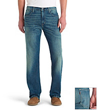 Levi's® Men's 569™ Standardize Denim Jeans