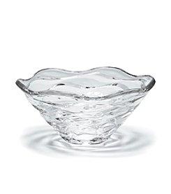 Mikasa® Atlantic Crystal Bowl
