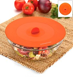 Rachael Ray® Orange Top This Lid