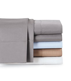 LivingQuarters 1,000-Thread Count Cotton Rich 6-pc. Sheet Sets