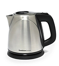 Chef's Choice Cordless Compact Electric Kettle