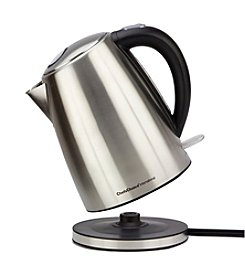 Chef's Choice Cordless Electric Kettle