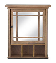 Elegant Home Fashions® Harrington Medicine Cabinet