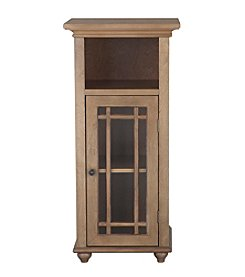 Elegant Home Fashions® Harrington Floor Cabinet