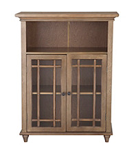 Elegant Home Fashions® Harrington 2-Door Floor Cabinet