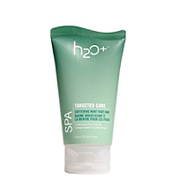 H2O Plus Softening Mint Foot Rub