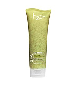 H2O Plus Sea Marine Body Scrub