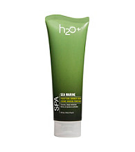 H2O Plus Sea Marine Purifying Shower Cream 8-oz.