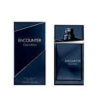 Calvin Klein Encounter Fragrance Collection
