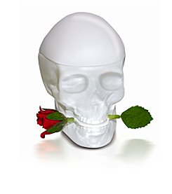 Ed Hardy Skulls & Roses Women's Fragrance Collection