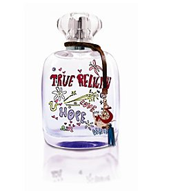 True Religion® Love Hope Denim Fragrance Collection