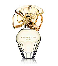 BCBG Max Azria Bon Chic Fragrance Collection