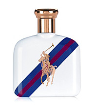 Ralph Lauren Polo Blue Sport Spray