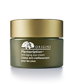 Origins® Plantscription™ Anti-Aging Eye Cream