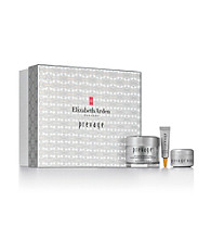 Elizabeth Arden PREVAGE® Day Set (A $200 Value)