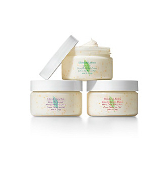 Elizabeth Arden Green Tea Honey Drops Trio Set