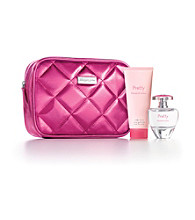 Elizabeth Arden Pretty Set