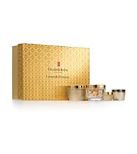 Elizabeth Arden Ceramide Premiere Set (A $189 Value)