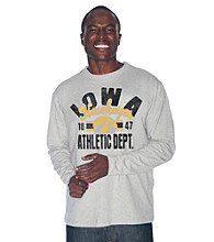 G-III Men's Iowa Tri-Blend Tee