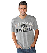 G-III Men's Iowa Park Tri-Blend Tee