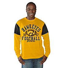G-III Men's Iowa Sack Novelty Tee