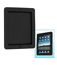 NorthWest™ Silicone Sleeve for iPad
