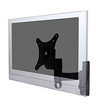 Trademark Games™ Superior Adjustable LCD Wall Mount for Up to 24
