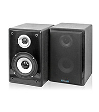 Technical Pro Bookshelf Speakers