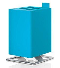 Stadler Form® Anton  Azurro Ultrasonic Humidifier