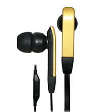 iHip® Prime Noise Isolating Earphones