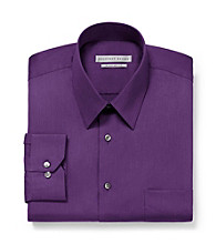 Geoffrey Beene® Men's Concord Regular Fit Dress Shirt