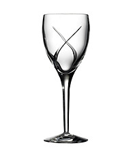 Waterford® Siren Goblet