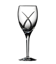 Waterford® Siren Wine Glass
