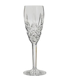 Waterford® Araglin Champagne Flute
