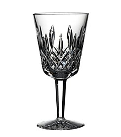 Waterford® Lismore Tall Goblet