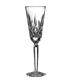 Waterford® Lismore Tall Champagne Flute