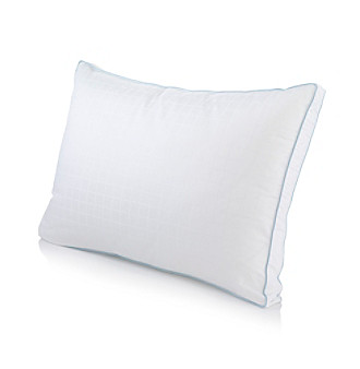 Livinguarters Down Extra Firm Density Pillow