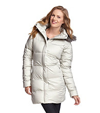 Columbia Mercury Maven Coat