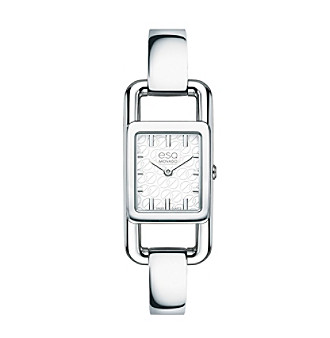 ESQ Movado® Women's Angle™ Watch