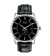 ESQ Movado® Men's Capital™ Watch