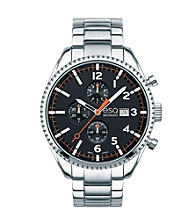 ESQ Movado® Men's Catalyst™ Chronograph Watch