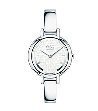 ESQ Movado® Women's Contempo™ Watch