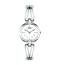 ESQ Movado® Women's Corbel™ Watch