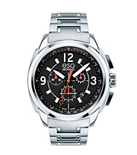 ESQ Movado® Men's Excel™ Chronograph Watch