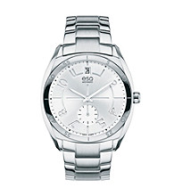 ESQ Movado® Women's Origin™ Watch