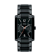 ESQ Movado® Men's Synthesis™ Watch