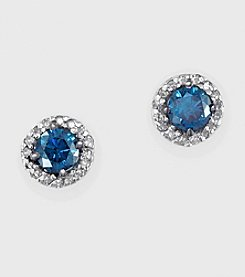 Effy® Diamond Earrings