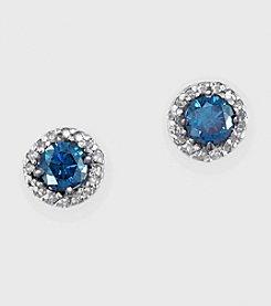 Effy® Diamond Earrings