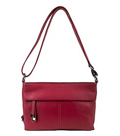 Tignanello® Item Crossbody Convertible