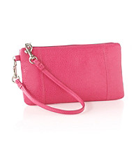 Relativity® Series Wristlet Wallet
